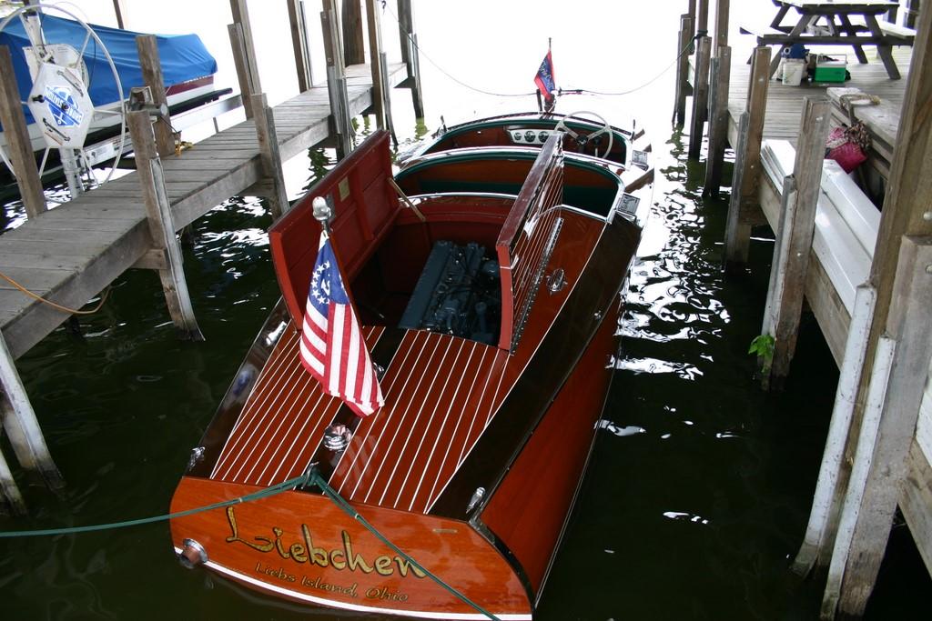 2010_Buckeye Lake Yacht Club
