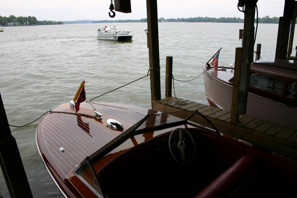 2010_Buckeye Lake Yacht Club