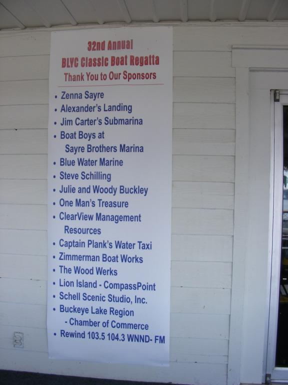 BLYC 2011 3