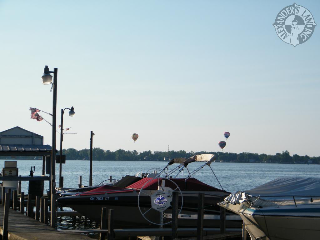balloons-2012