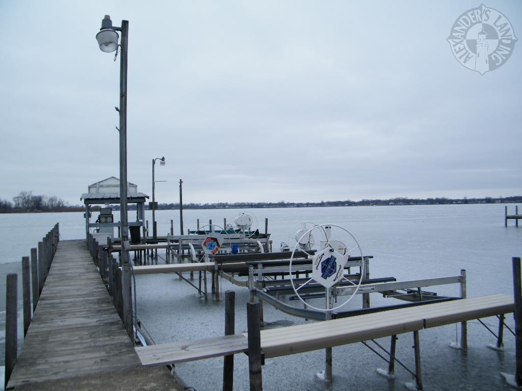 pier-winter-2013-2