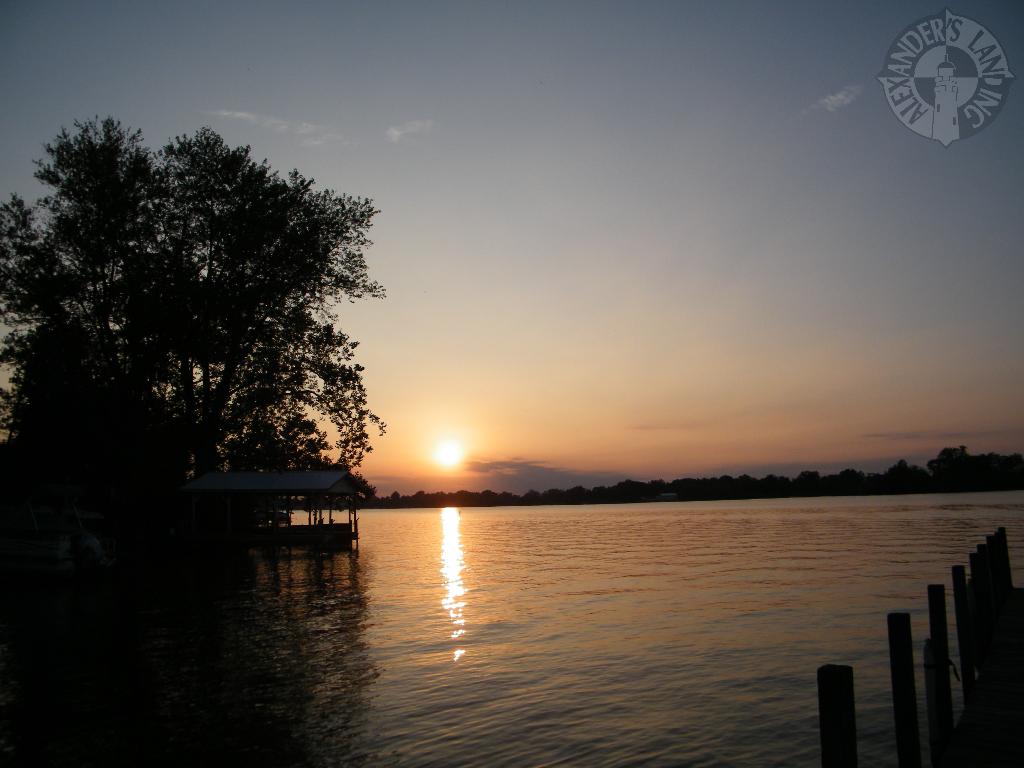 sunset-blake