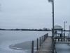 pier-winter-2013