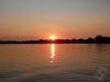 sunset-blake-2012