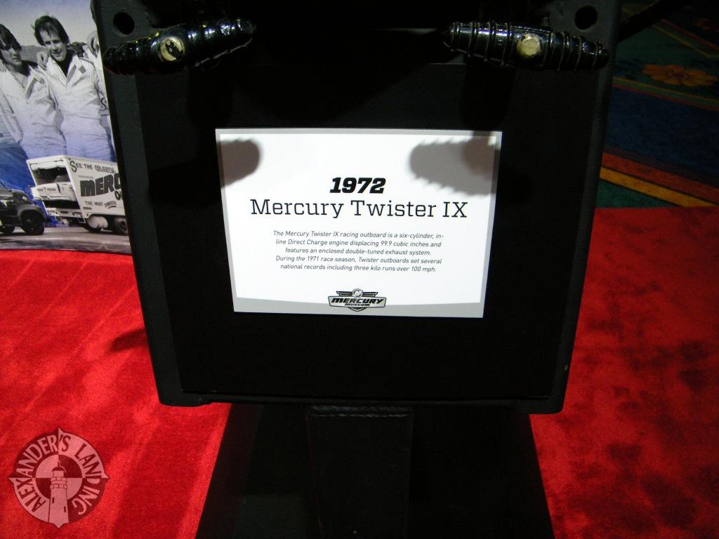MercuryMuseum-2015__5.JPG