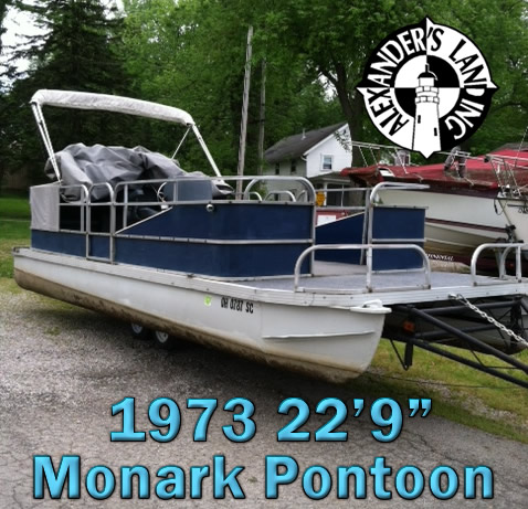 1973_22-9_MonarkPontoon__2016-1