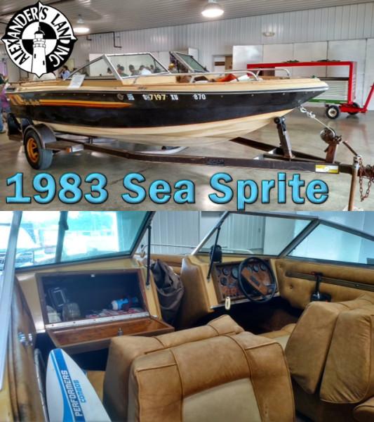 1983-Sea-Sprite__2015-1