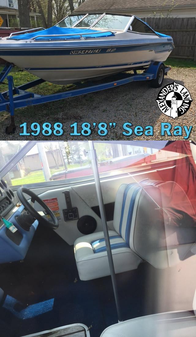 1988-18-8searay-2017