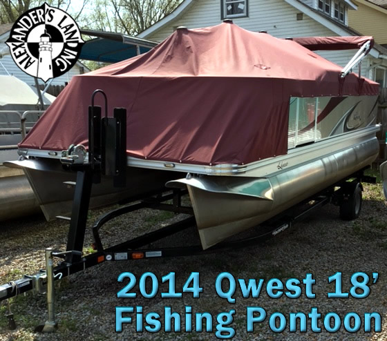 2014-qwestpontoon9-9merc-2017